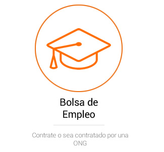 btn_home_empleo