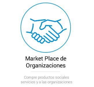 btn_home_market