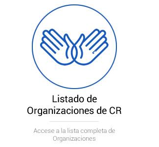 btn_home_organizaciones