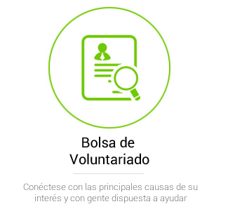 btn_home_voluntariado