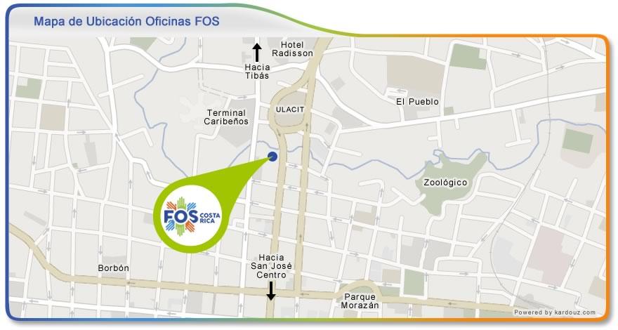 mapa_ubicacion_fos