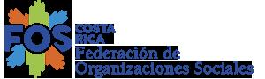 Federación de Organizaciones Sociales  FOS Costa Rica